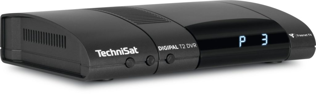 This image has an empty alt attribute; its file name is TechniSat-DigiPal-T2-DVR-I-1-1024x307.jpg